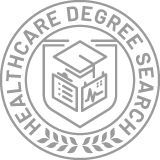 Valley College of Technology Crest